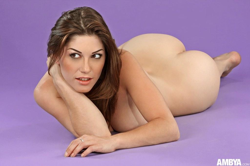 Кимберли джейн порно фото 46139 фотография