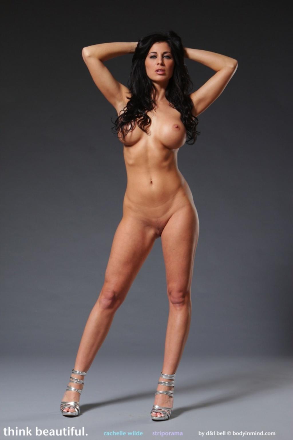 Rachel priest sex 3gp pornos download
