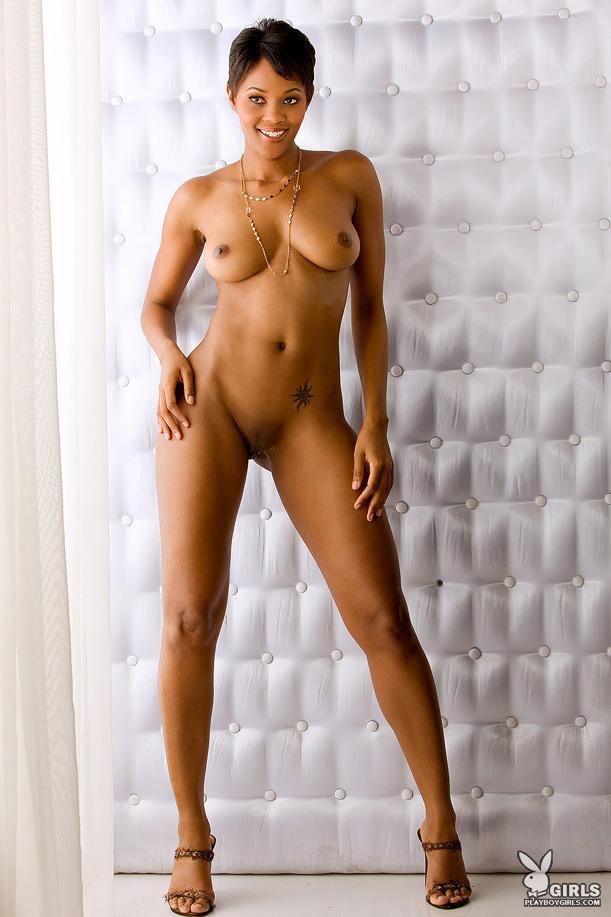 фото голых высоких баб