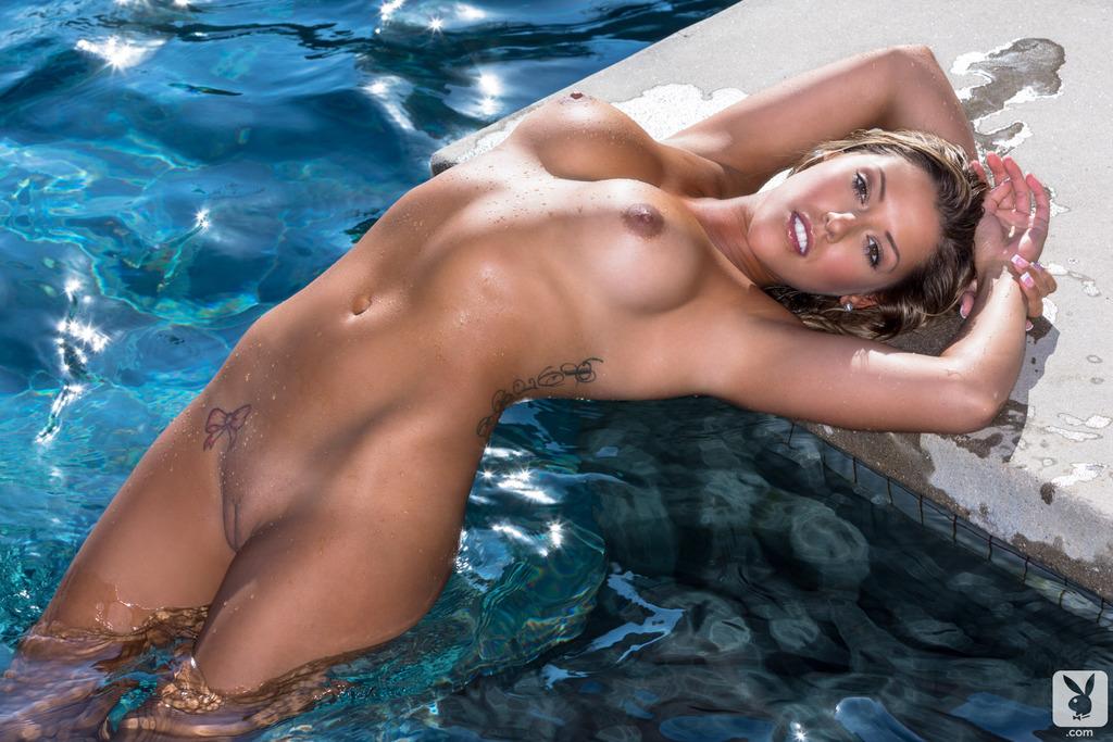 Фото голых супер девушек