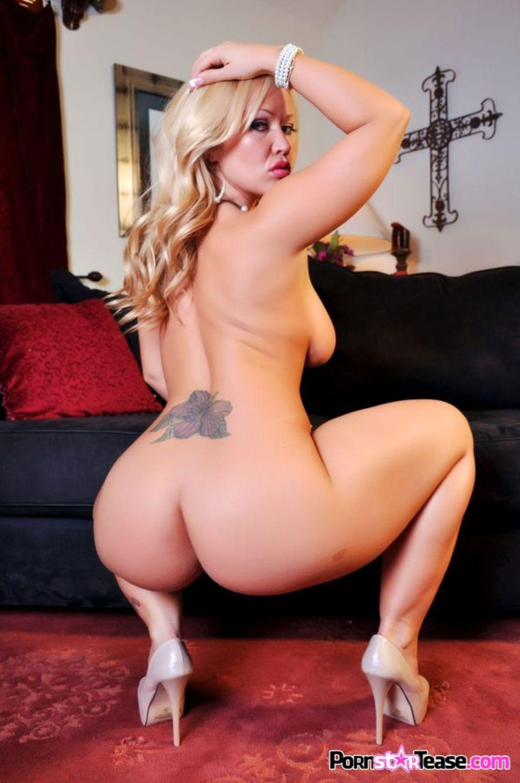 porno-aktrisa-taylor