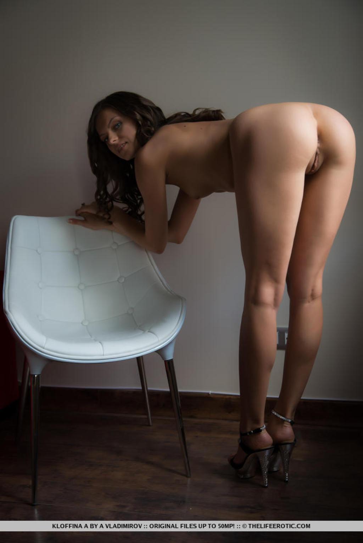 Xxx sucubus neked pics nudes pictures