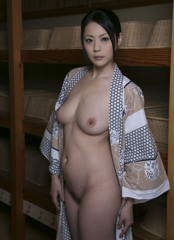 nude-sexy-asian-milf-self-shot-sexy-naked-women