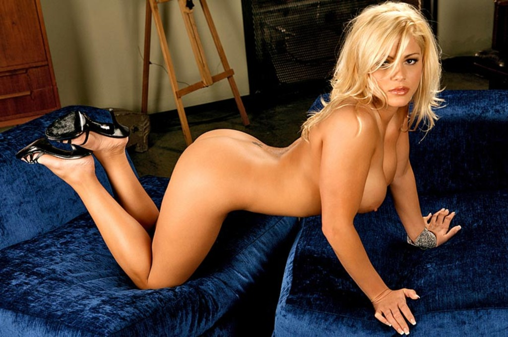Nude pictures of stephanie abrams, free porn skinny blonde